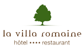 SITE OFFICIEL - La Villa Romaine